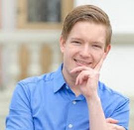 Daniel Bartel